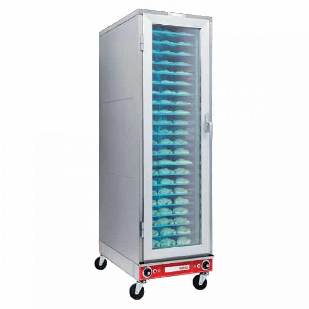 ar-22-refrigeration-prover-acr-nottingham
