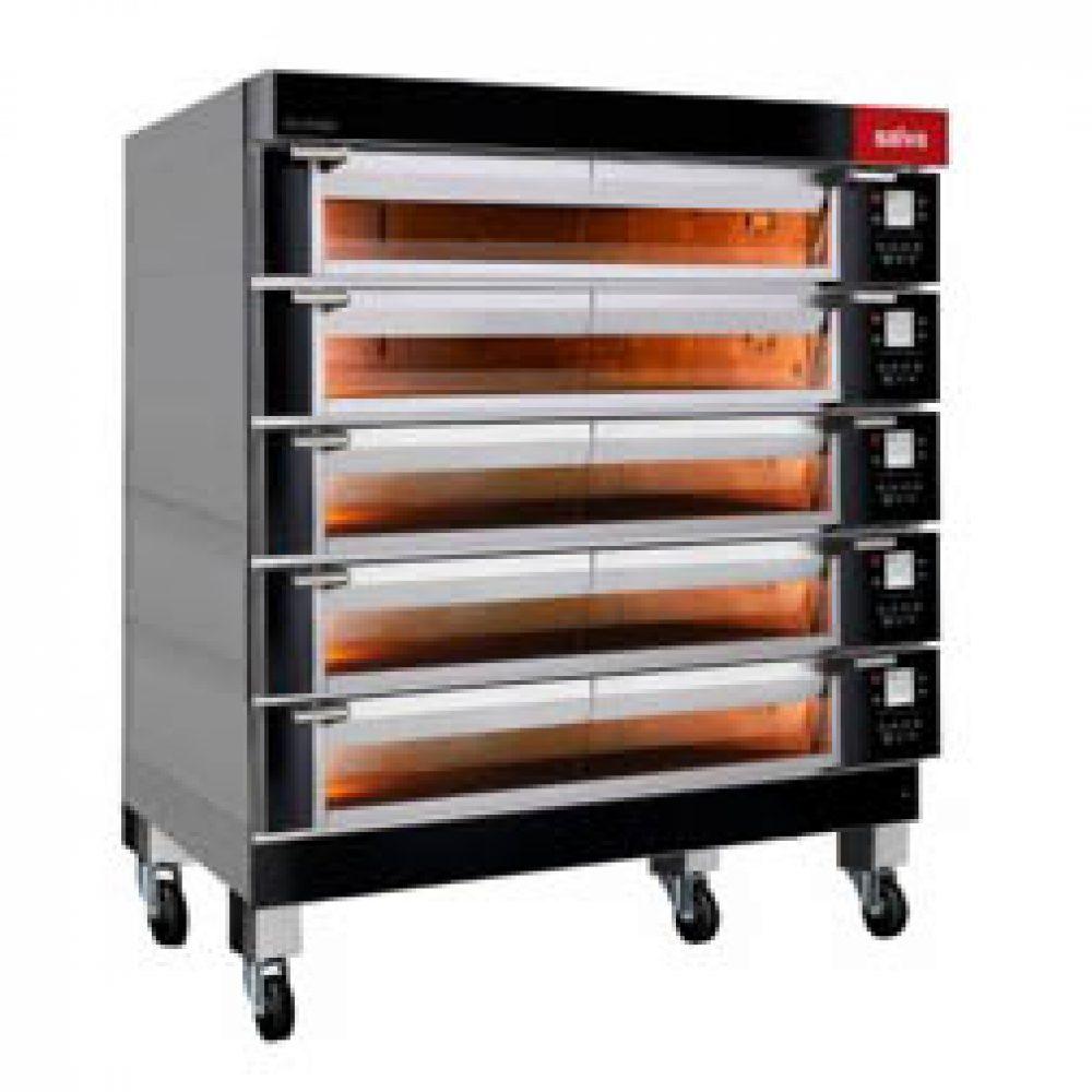 deck-oven-salva-nxep-20-13