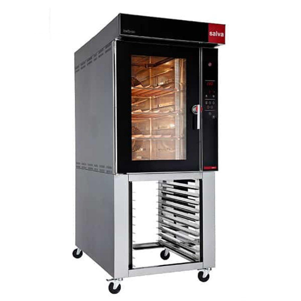 kx5-electric-oven-kwikco-range-acr-nottingham
