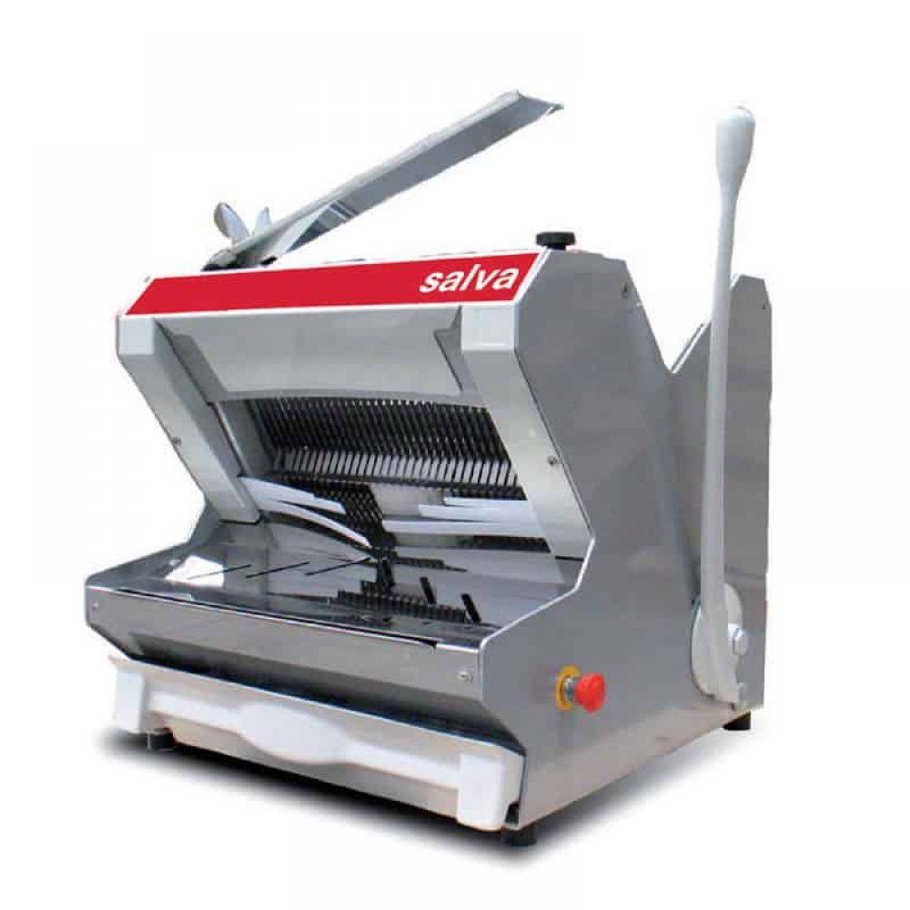 salva-bread-slicer-t-45