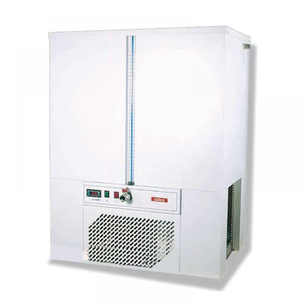 salva-water-cooler-ea-175